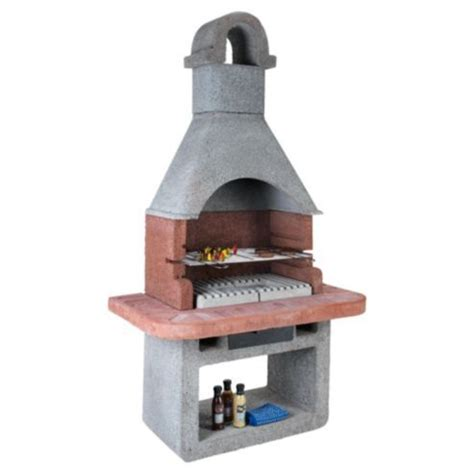 Patio Range Bbq Costco by 25 Best Ideas About Masonry Bbq On Deck Oven