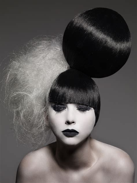 avant garde design with images avant garde gemma smith