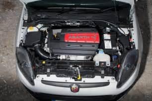 Engine Light On Fiat Punto Bmw Fog Light Relay Location Bmw Free Engine Image For