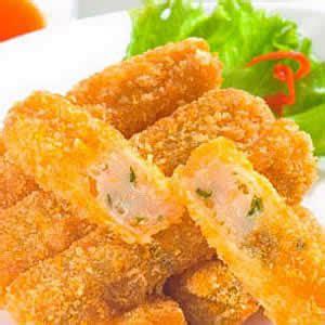 gambar cara membuat nugget ayam resep nugget tempe enak resep masakan 4