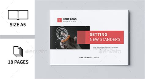 50 Top PSD Brochure Template Designs 2016 Web & Graphic Design Bashooka