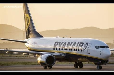 ryanair ufficio informazioni voli cancellati ryanair i consumatori europei diffidano la