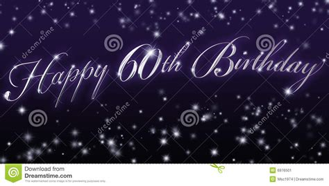 Happy 60th Birthday 26 The Art Mad 60th Birthday Banner Template