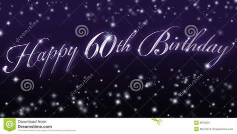 happy  birthday banner stock image image