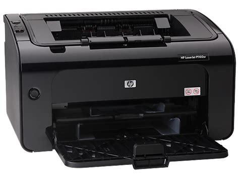 reset impresora hp laserjet pro p1102w impresora hp laserjet pro p1102w ce658a hp 174 m 233 xico