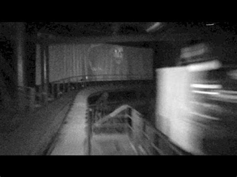 ghost images vision ghost galaxy vision space mountain hd