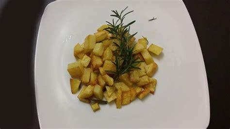 cucinare patate ricetta patate al forno cucinare it