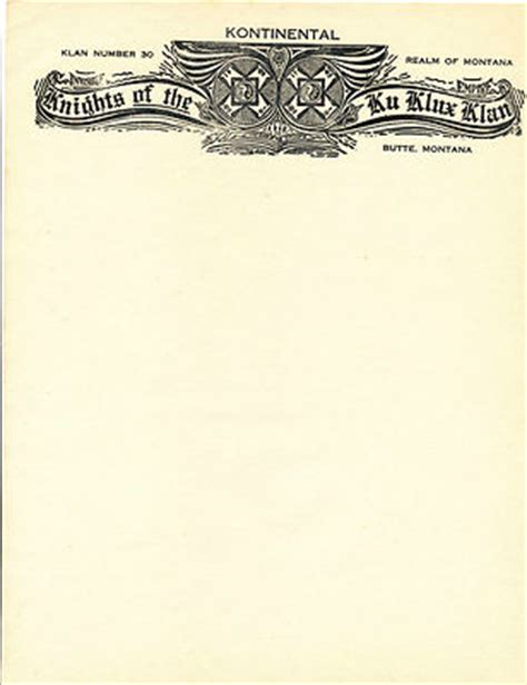 Butte College Letterhead paper collectibles hq price guide