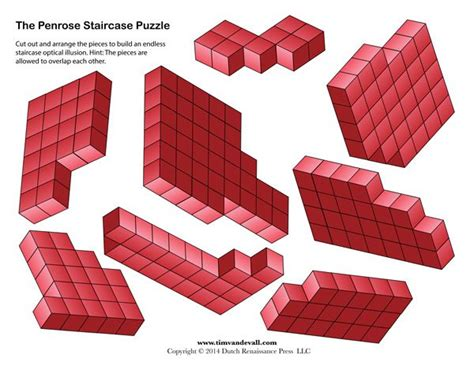 printable optical illusions pdf 111 best images about math printables on pinterest shape