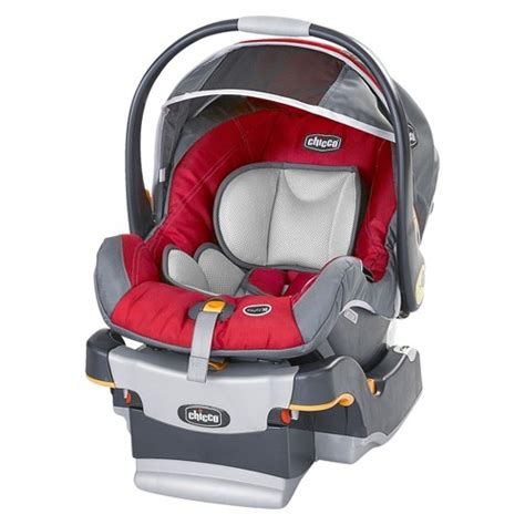 chicco car seat infant chicco keyfit 30 infant car seat ebay