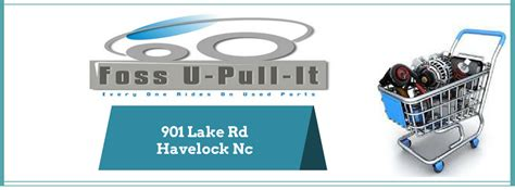 boat detailing jacksonville nc foss u pull it havelock nc home facebook