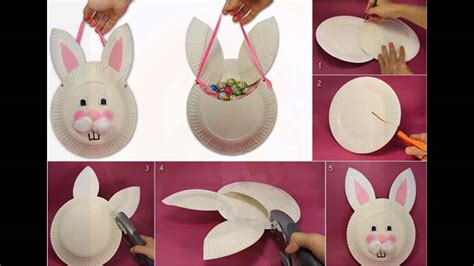 Easy Arts And Crafts For With Paper - easy diy paper arts and crafts ideas