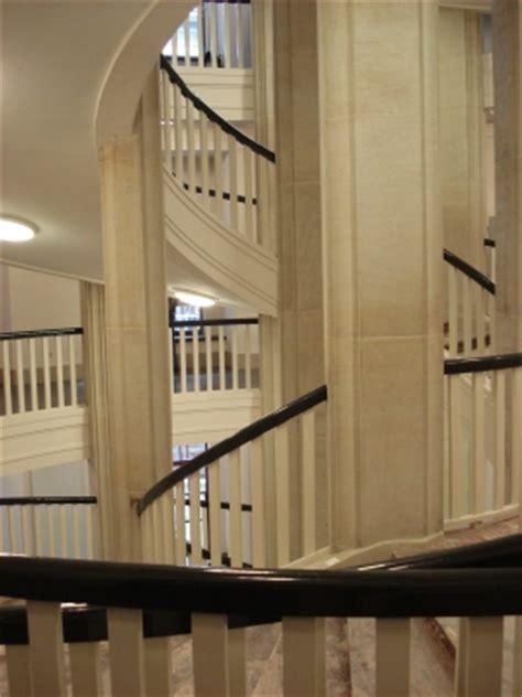 treppengeländer vorschriften treppengel 228 nder den vorschriften entsprechend planen