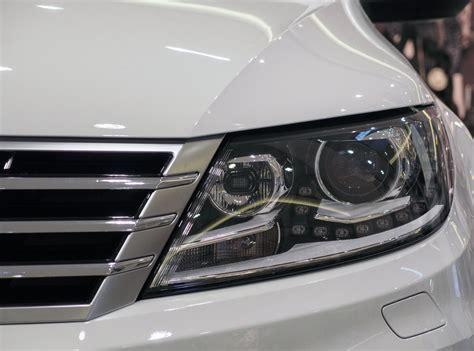 white light for car free image white car light setail libreshot free fine