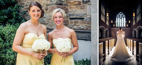 brittany andrews wedding dress brittany and timathy wedding at scarritt bennett and