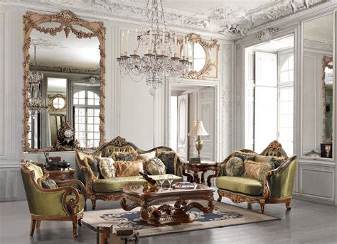 Buying Living Room Furniture Living Room Furniture Buying Tips Living Room