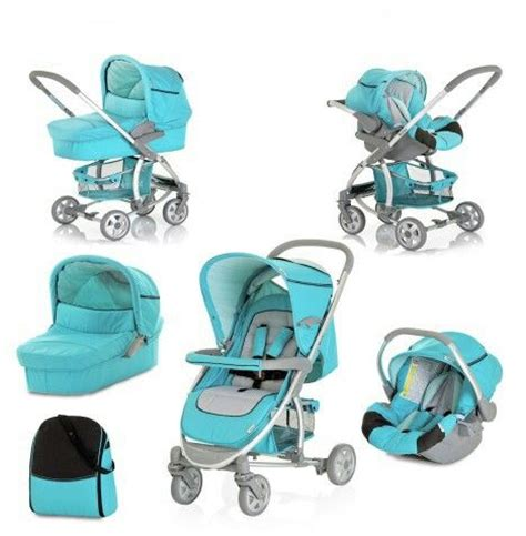 baby car seat and stroller all in one all in one car seat and baby stroller strollers 2017