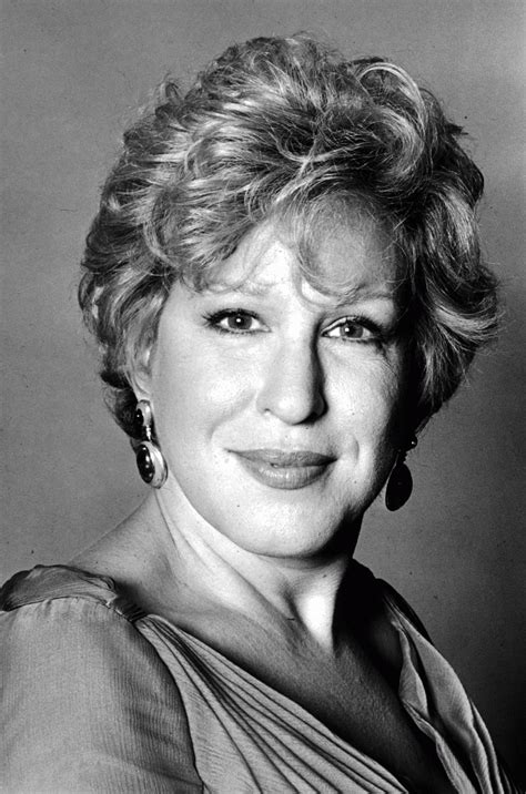 bette midler bette midler photo 11 of 20 pics wallpaper photo