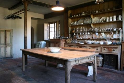 english country kitchen cuisine pinterest english country kitchen cuisine pinterest