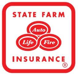 State Farm State Farm Is There 171 Evan Kessler Dot