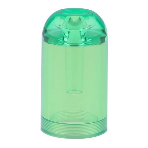 Bell Cap Subtank Mini replacement acrylic bell cap tank for subtank mini