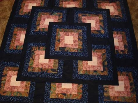 Thinking Outside The Box Quilt Free Pattern by 25 Best Ideas About Thinking Outside The Box On