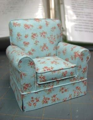how to make an armchair how to make and upholster an armchair tutorials
