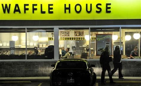waffle house pelham al farm burger layoffs waffle house romance in al com business news al com