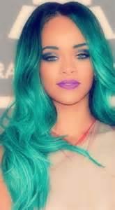 what color is rinna s hair rihanna rihanna pinterest