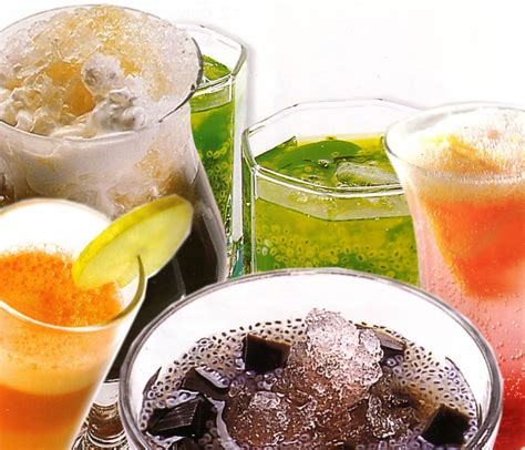 Kulkas Es Krim Kecil wirausaha yuk manfaat kulkas untuk usaha