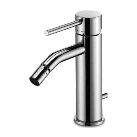 rubinetti fonte paffoni fonte light miscelatore bidet edil prezzi