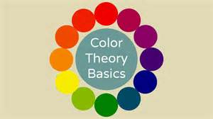color theory color theory basics