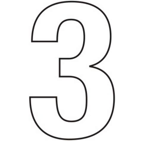 template for 5 1 8 x 3 3 4 card initial monogram self adhesive self adhesive vinyl letters