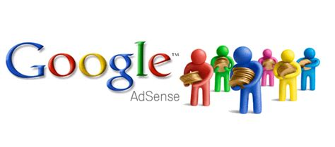 google images match google matched content ads can help to boost earnings