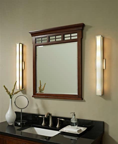badezimmerspiegel beleuchtung badezimmerspiegel mit beleuchtung das beste aus