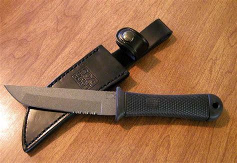 sog tsunami knife sog knives collectors mini tsunami