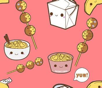 tumblr themes free food kawaii tumblr themes tumblr