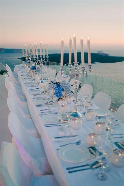 Best 25  Wedding in greece ideas on Pinterest