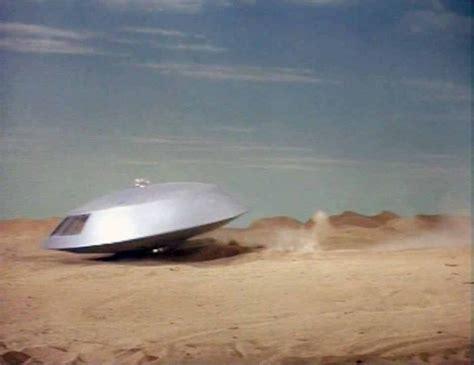 scow landing lost in space jupiter 2 crash landing page 2 pics