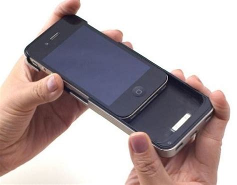 Iphone 55s Isi 12 beginilah cara cepat isi baterai iphone