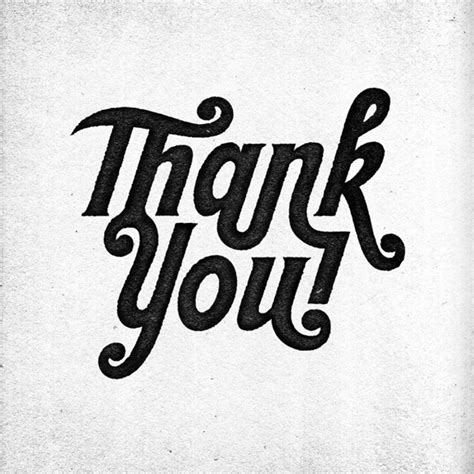 typography pictures thank you typography assurance professional home inspection