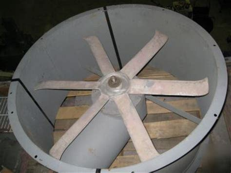 tube axial exhaust fan spray booth 34 tube axial tubeaxial spray paint booth exhaust fan
