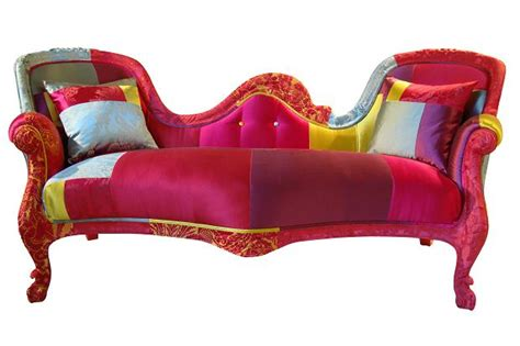 what your sofa says about your personality terrys