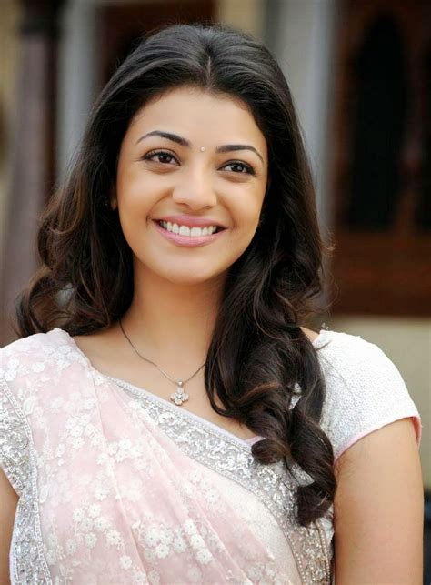 kajal agarwal mobile themes free download kajal agarwal wallpapers free download image wallpapers
