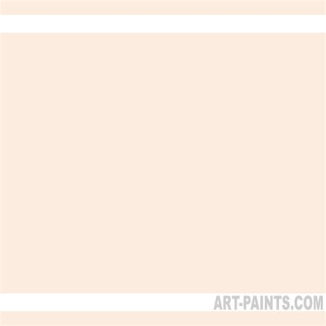 light beige 300 series ultraglaze ceramic paints c sp 320 light beige paint light beige