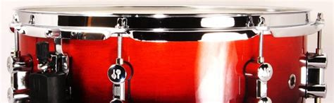 tutorial snare drum make a great snare drum sound tutorial from lenny kiser