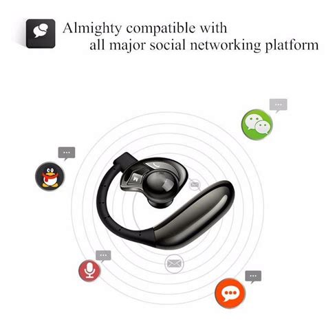 Sports Wireless Bluetooth Headset Bth 404 Blackblue Ekslusif bluetooth earbuds as seen on tv my zone wireless headphones as seen on tv you 39 ll hear new