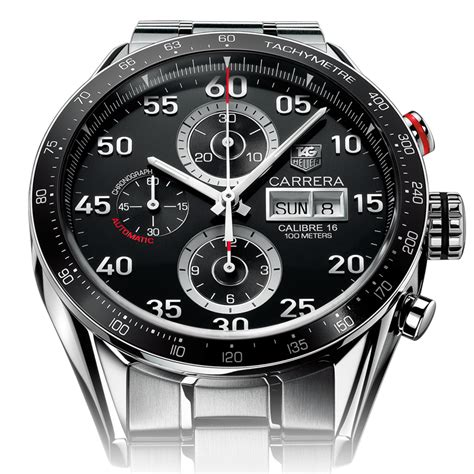 Jam Tangan Pria Tag Heuer Ltt61 Chrono Date Free Baterai Box 4 sold tag heuer daydate automatic chronograph