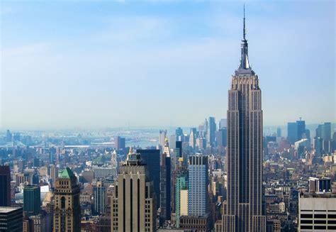cattolica assicurazioni sede cattolica assicurazioni premiata a new york venetoeconomia