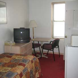 rooms for rent in nyc weekly cheap self catering studio for rent central park new york